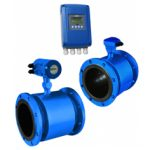 EFS802 | BTU Measurement System