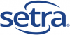 setra pressure instruments product logo